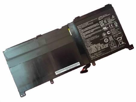 Batería para ASUS C41N1524