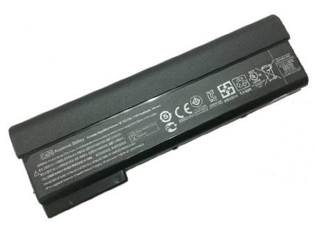Batería para HP CA09