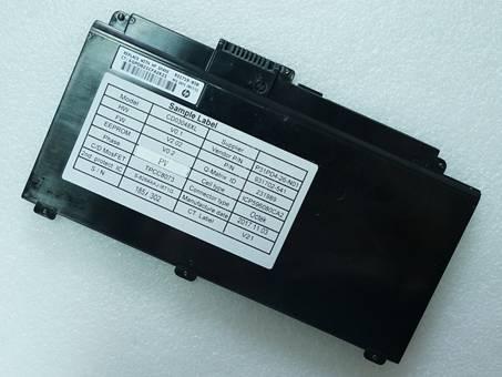 Batería para HP CD03XL