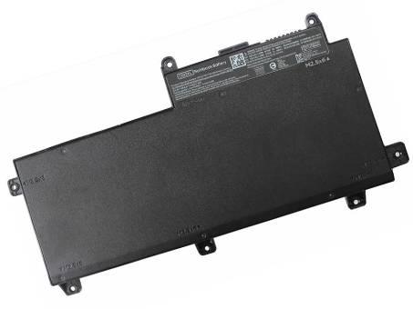 Batería para HP CI03XL