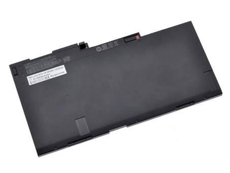 Batería para HP CM03XL
