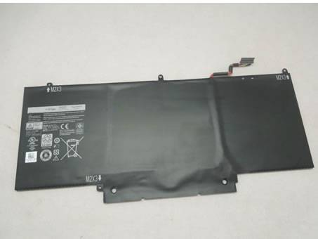 Batería para DELL DGGGT