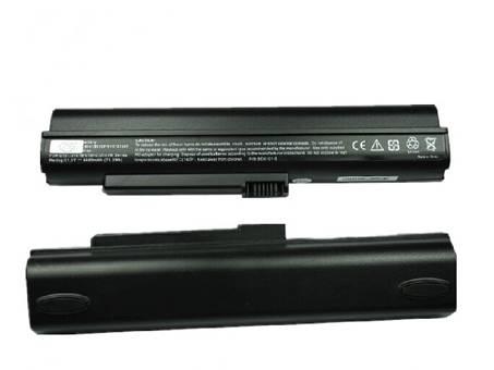 Batería para BENQ 916T8120F