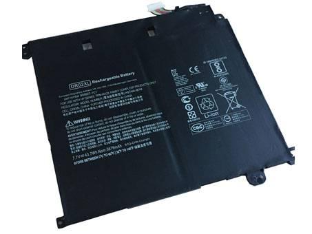 Batería para HP DR02XL