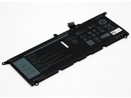 Batería para DELL DXGH8