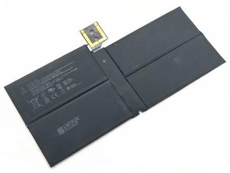 Batería para MICROSOFT DYNM02