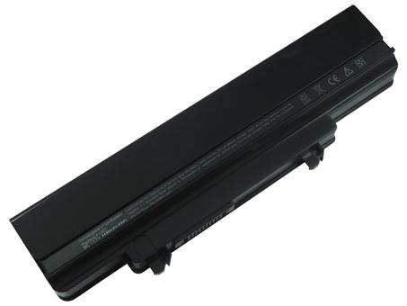 Batería para DELL F136T