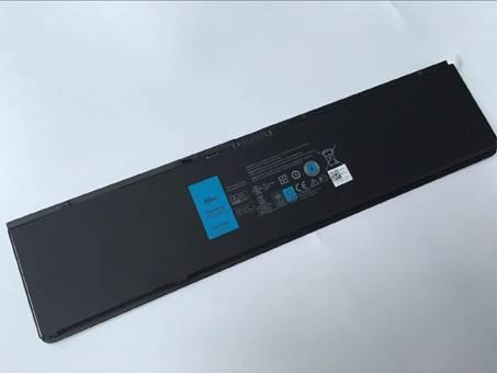 Batería para DELL F38HT