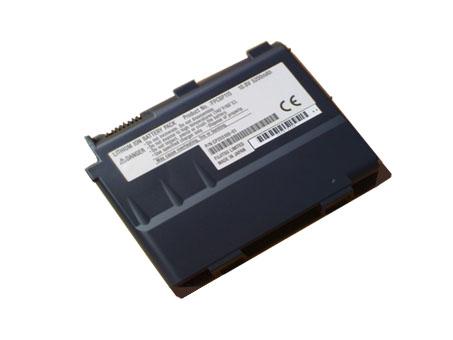 FPCBP115,FPCBP115AP