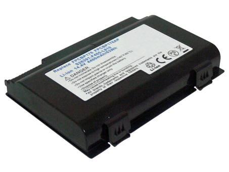 Batería para FUJITSU FPCBP176