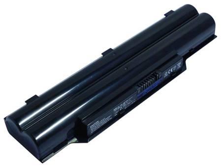 Batería para FUJITSU FPCBP331