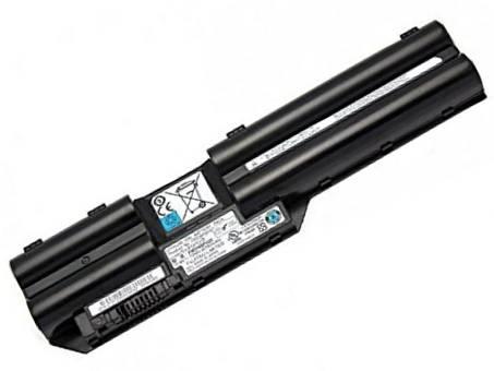 Batería para FUJITSU FPCBP373