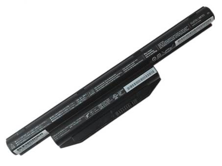 Batería para FUJITSU FPCBP405