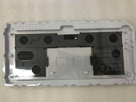 Batería para MICROSOFT G3HTA020H