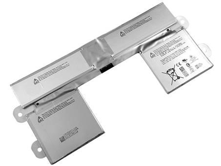 Batería para MICROSOFT G3HTA024H