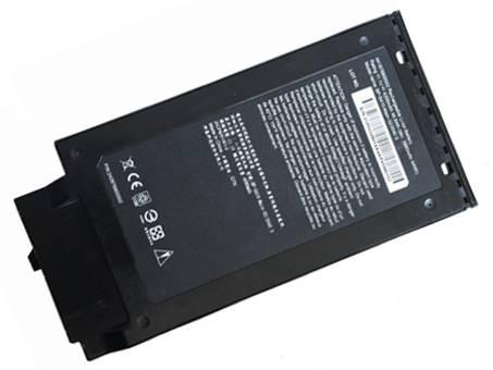 Batería para GETAC BP-S410-Main-32/2040_S