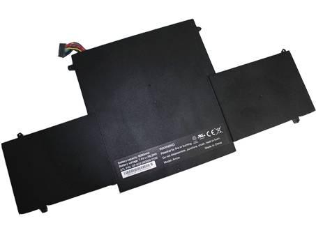 Batería para ARROW GP-S22-000000-0100