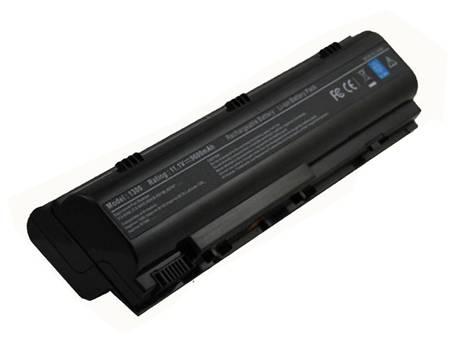 HD438,XD187