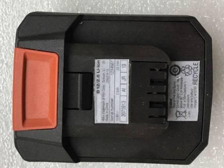 Batería para HILTI 2077977