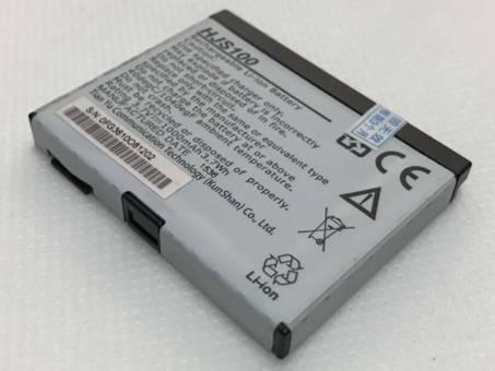 Batería para BENZ HJS100
