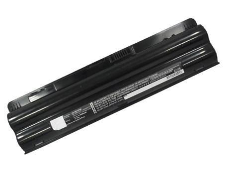 Batería para HP RT09
