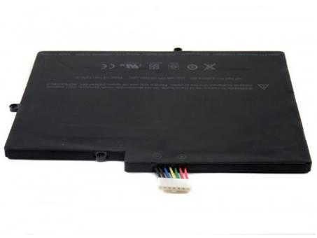 Batería para HP HSTNH-I29C