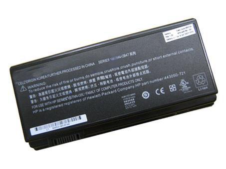 HSTNN-CB47,HSTNN-I35C,443050-721
