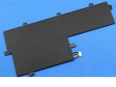 Batería para HP HSTNN-DB5G