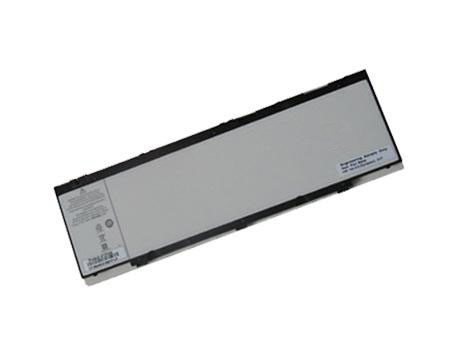 28WH HSTNN-F23C baterias para portatiles HP COMPAQ AirLife 100 Smartbook