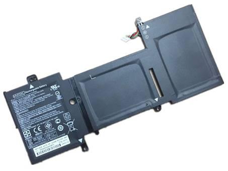 Batería para HP HV03XL