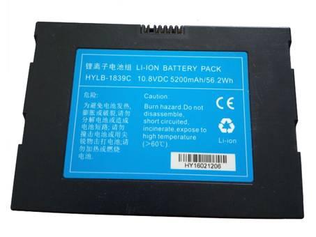 Batería para MEDICAL HYLB-1839C