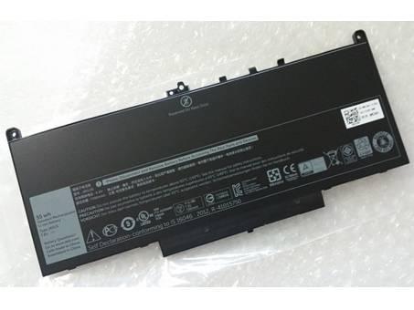 Batería para DELL J60J5