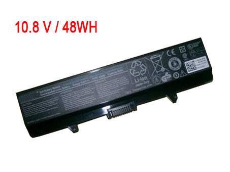 Nuevo batería Dell Inspiron 14 1440 17 1750 K450N J399N G555N
