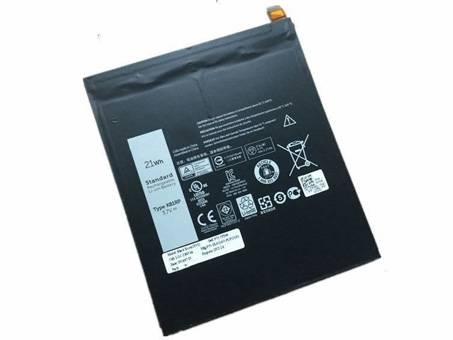 Batería para DELL K81RP