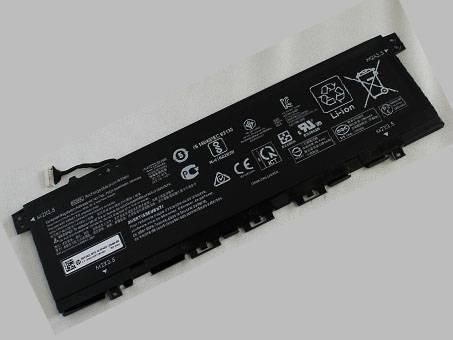 Batería para HP KC04XL
