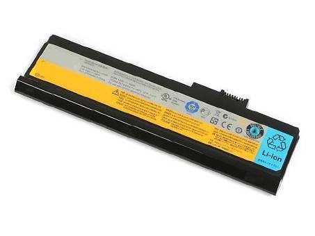 Batería para LENOVO L08S7Y03