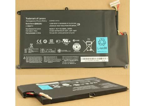 Batería para LENOVO L10M4P11