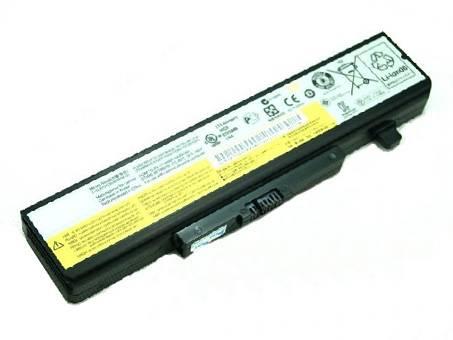 Batería para LENOVO L11L6R01
