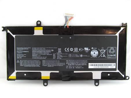 Batería para LENOVO L12M2P31