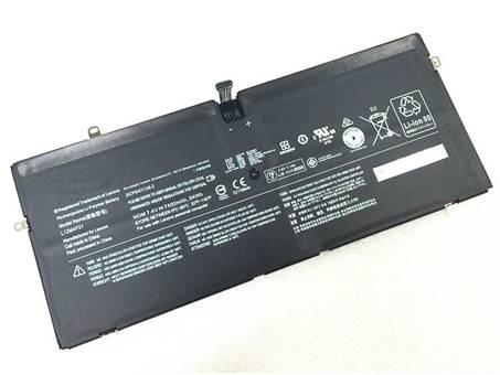 Batería para LENOVO L12M4P21