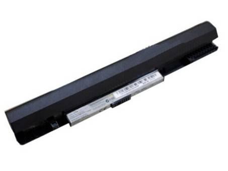 Batería para LENOVO L12S3F01