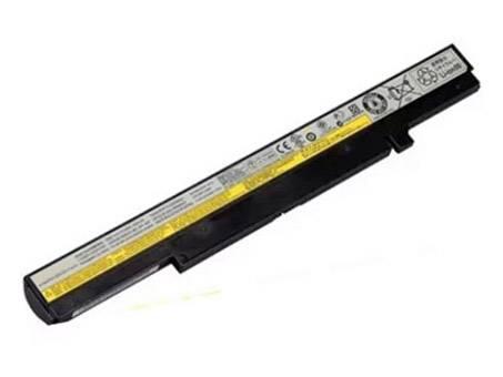 Batería para LENOVO L12S4Y51