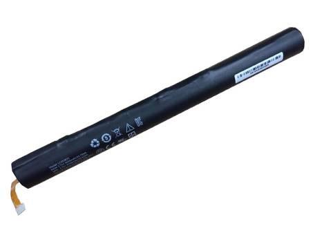 Batería para LENOVO L13D3E31