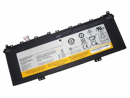 Batería para LENOVO L13M6P71
