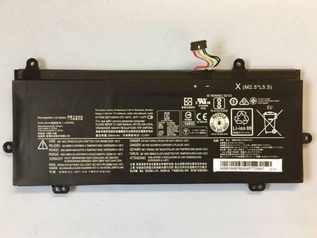 Batería para LENOVO L15C3PB0