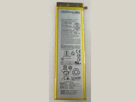 Batería para LENOVO L15D1P31