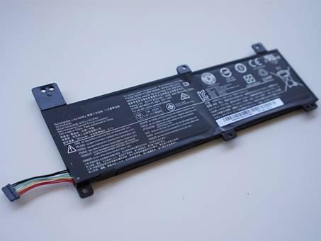 Batería para LENOVO L15L2PB2