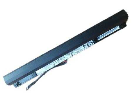 Batería para LENOVO L15L6A01