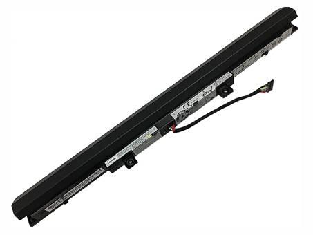 Batería para LENOVO L15L3A02
