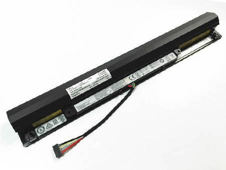 Batería para LENOVO L15S4A01